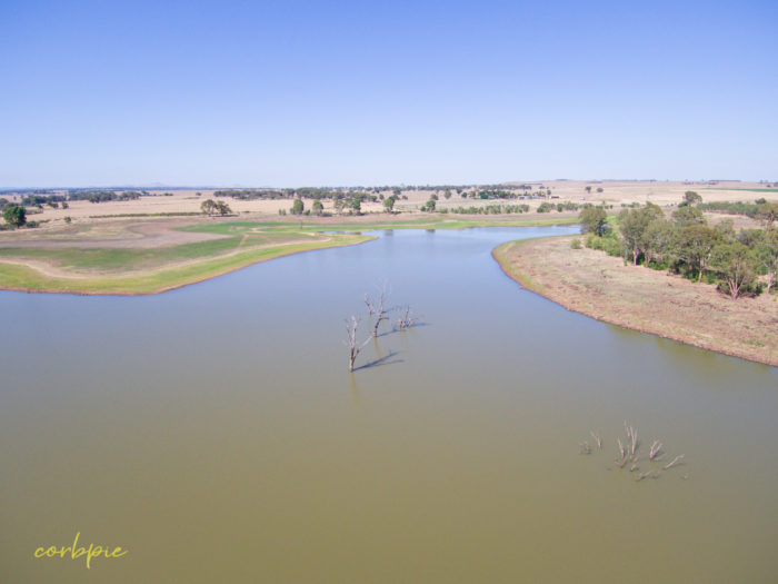 Cairn Curran res drone 10