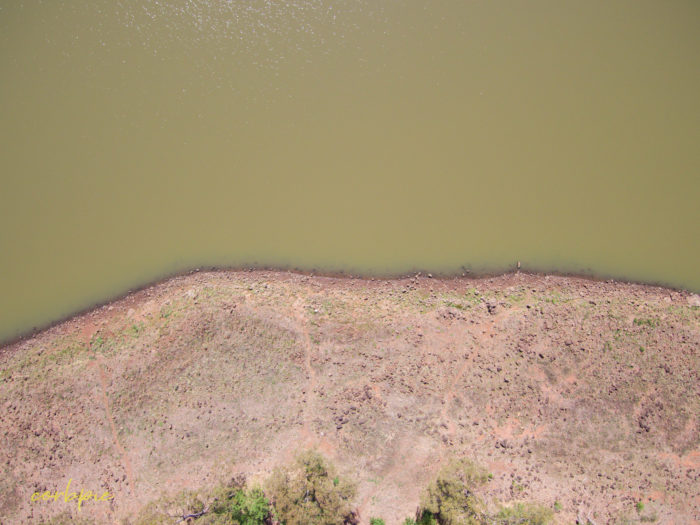 Cairn Curran res drone 3