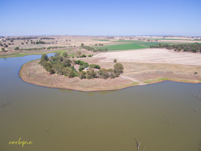 Cairn Curran res drone 6