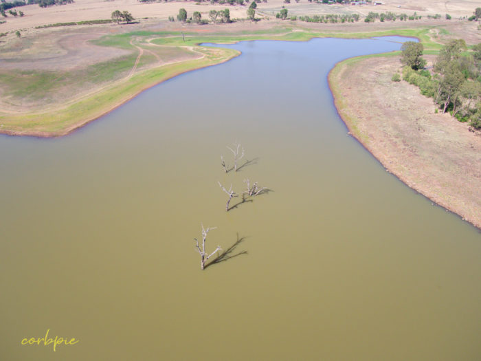 Cairn Curran res drone 9