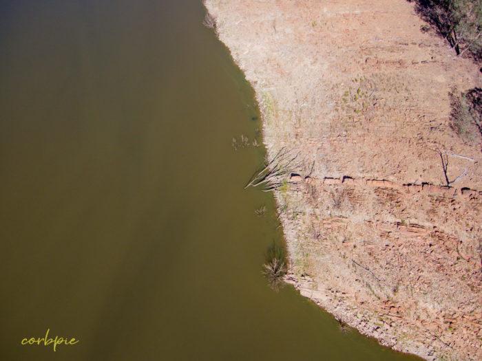 Eppalock Lyal Passage drone 24
